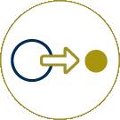 icon7_gross